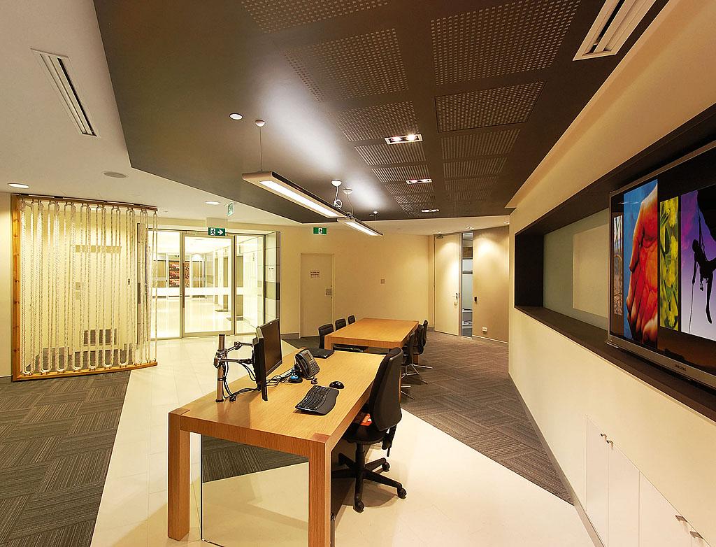 Broome Insurance Company | Phoenix Insurance Brokers Pty Ltd
