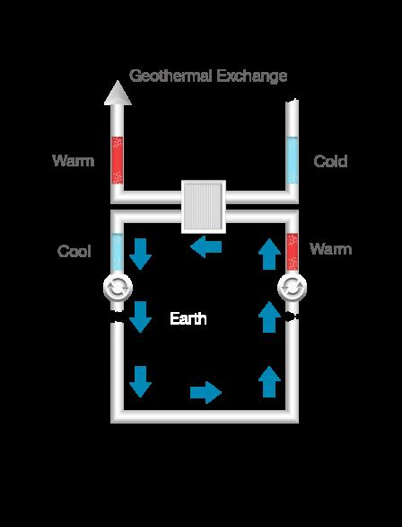 Geo_illustration2